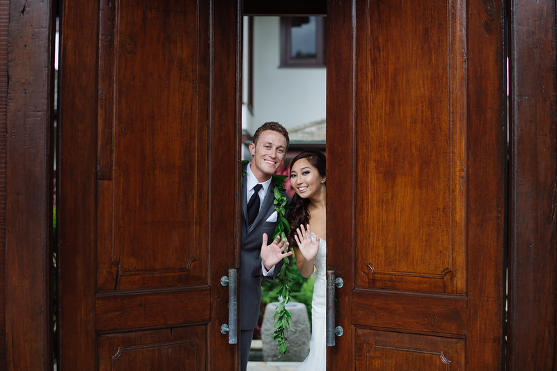 Alyson and Jared Wedding-298.jpg