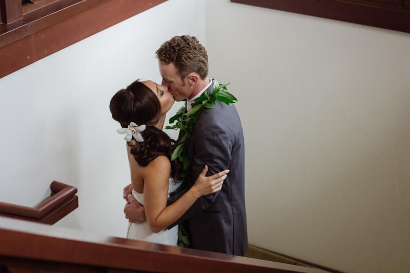 Alyson and Jared Wedding-302.jpg