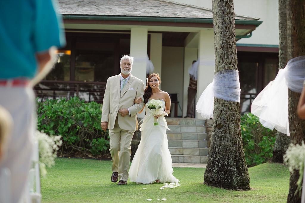 Alyson and Jared Wedding-398.jpg