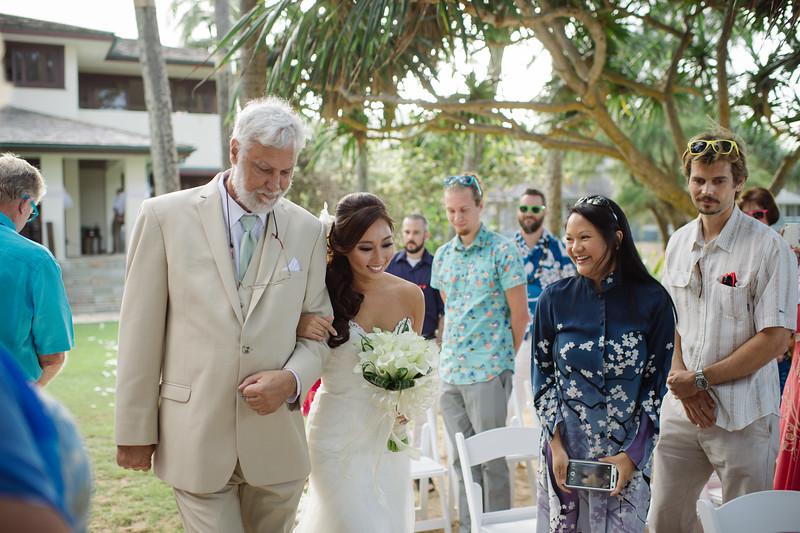 Alyson and Jared Wedding-405.jpg