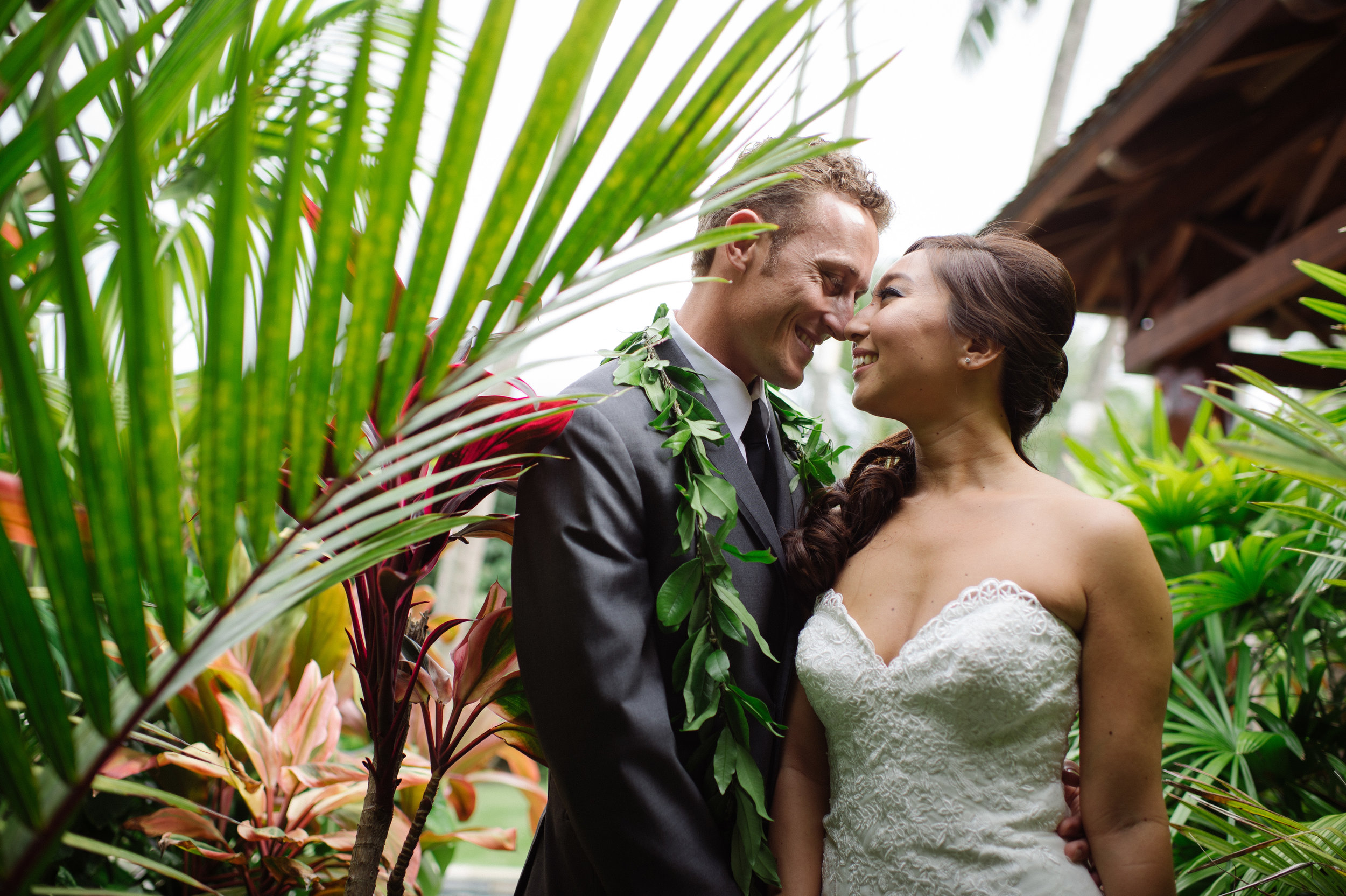 Alyson and Jared Wedding-284.jpg