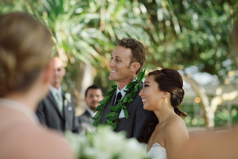 Alyson and Jared Wedding-434.jpg