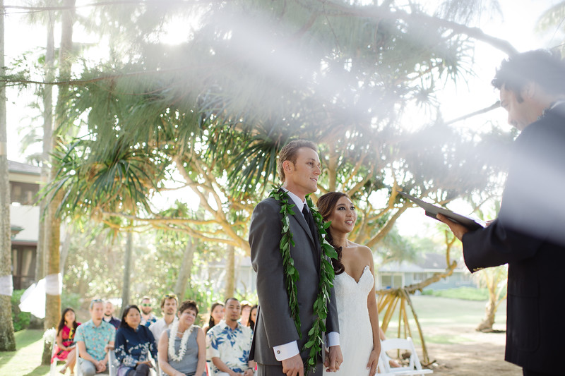Alyson and Jared Wedding-436.jpg