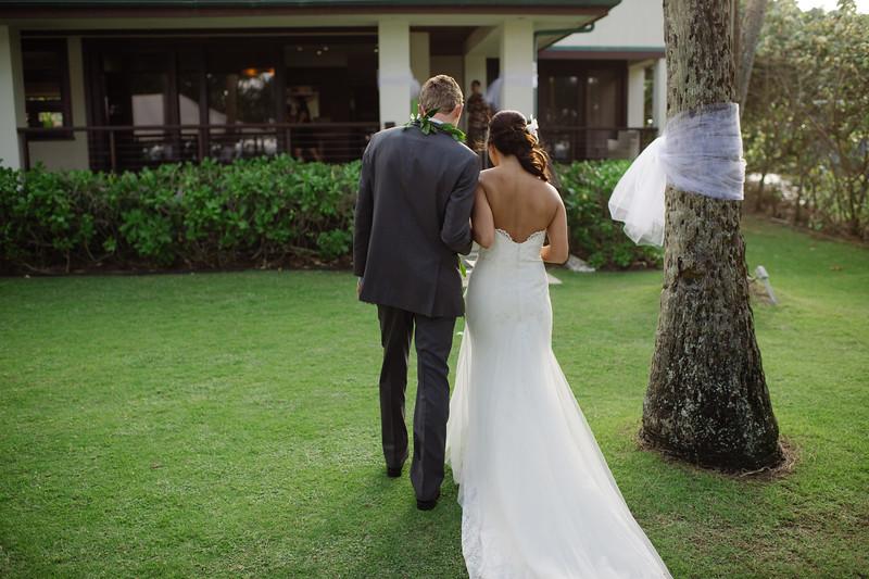 Alyson and Jared Wedding-449.jpg