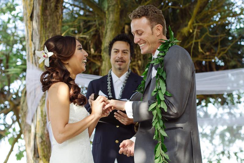 Alyson and Jared Wedding-459.jpg