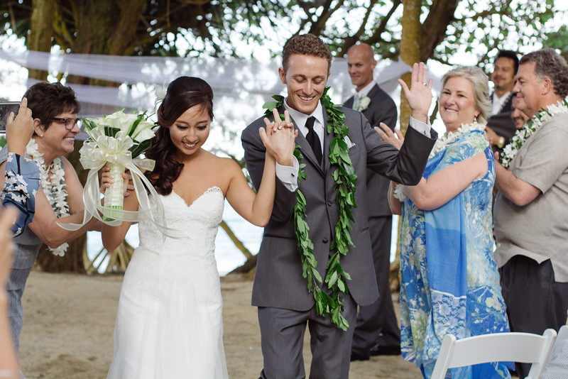 Alyson and Jared Wedding-466.jpg