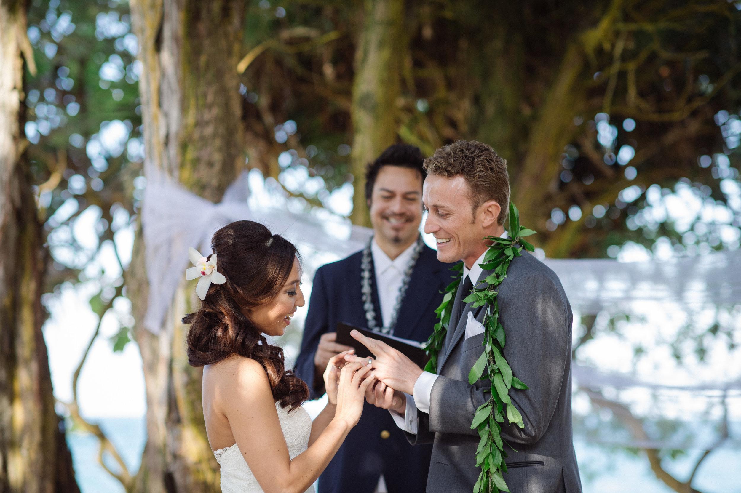 Alyson and Jared Wedding-431.jpg