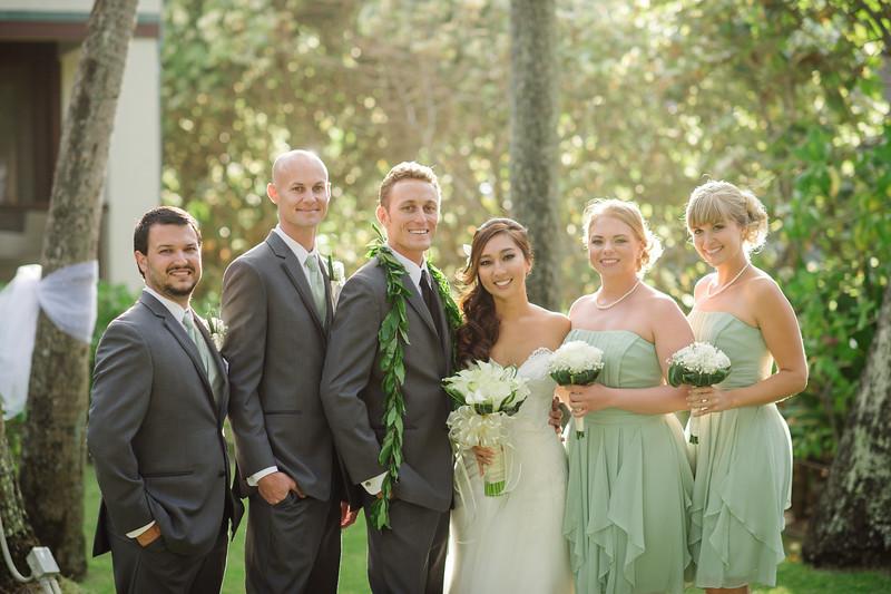 Alyson and Jared Wedding-478.jpg