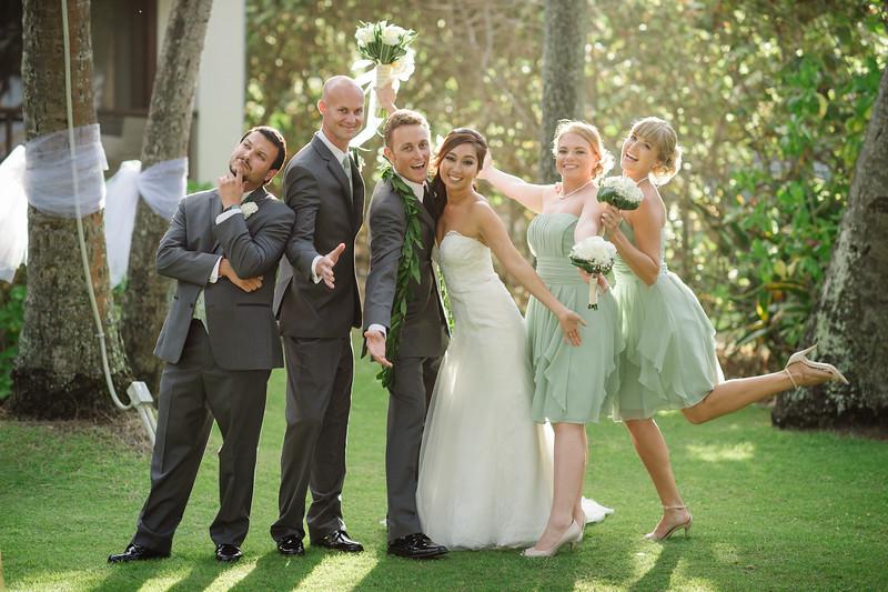 Alyson and Jared Wedding-479.jpg