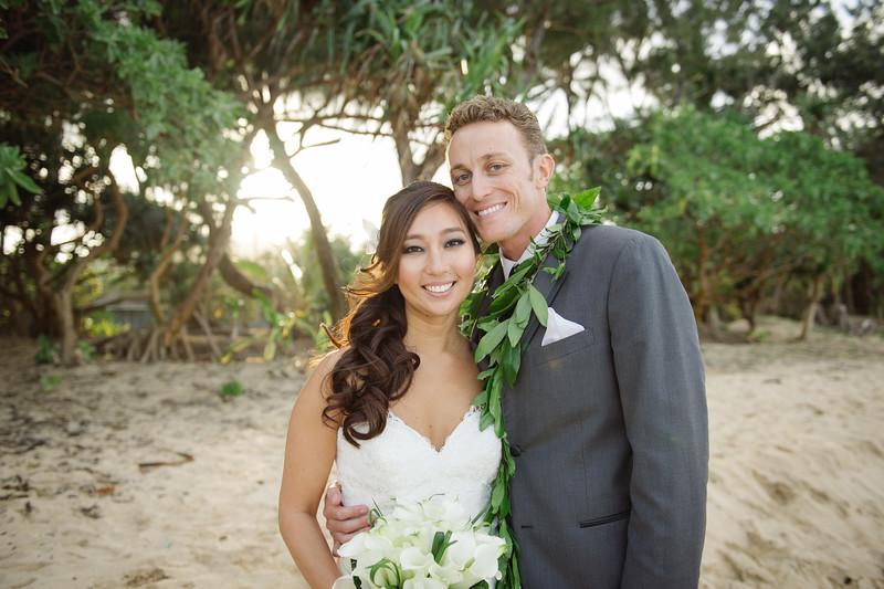Alyson and Jared Wedding-521.jpg