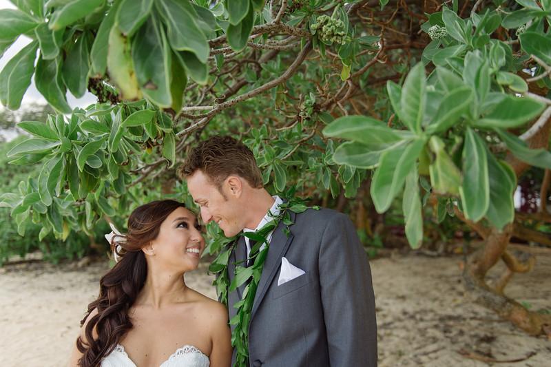 Alyson and Jared Wedding-529.jpg