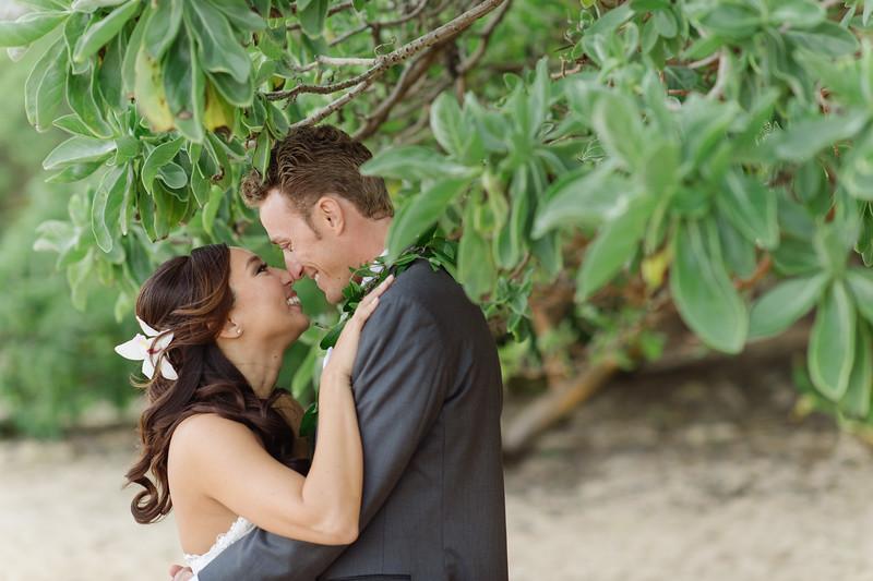 Alyson and Jared Wedding-534.jpg