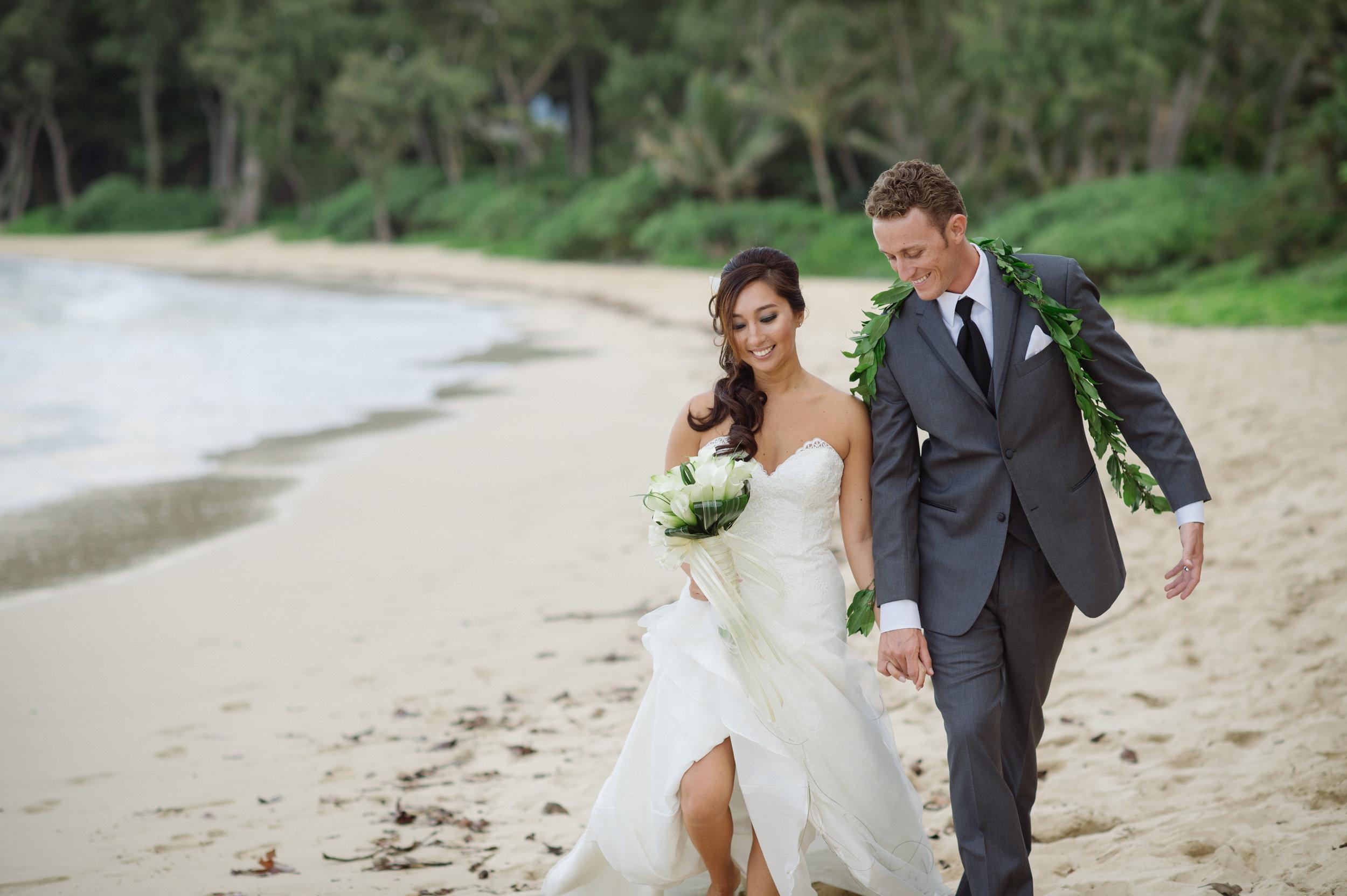 Alyson and Jared Wedding-527.jpg