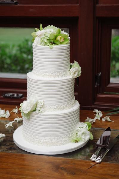 Alyson and Jared Wedding-541.jpg