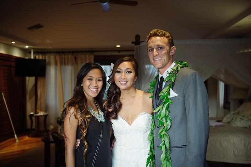 Alyson and Jared Wedding-542.jpg
