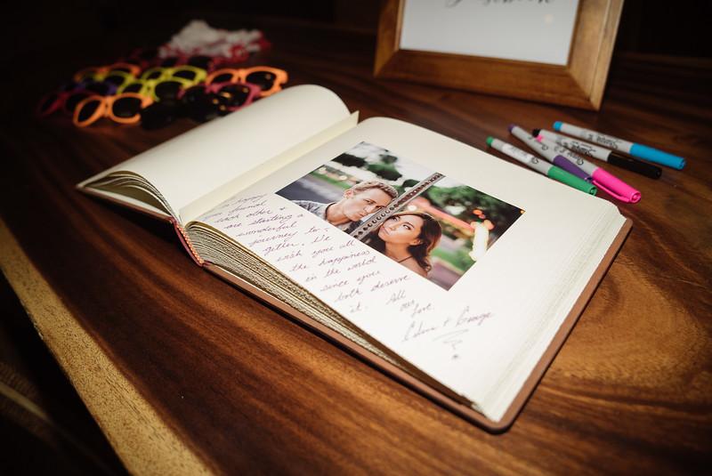 Alyson and Jared Wedding-547.jpg