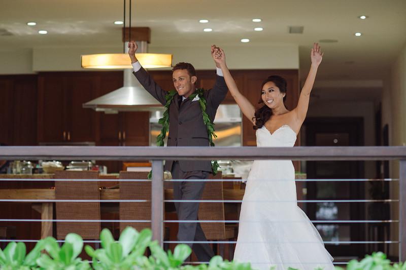 Alyson and Jared Wedding-558.jpg
