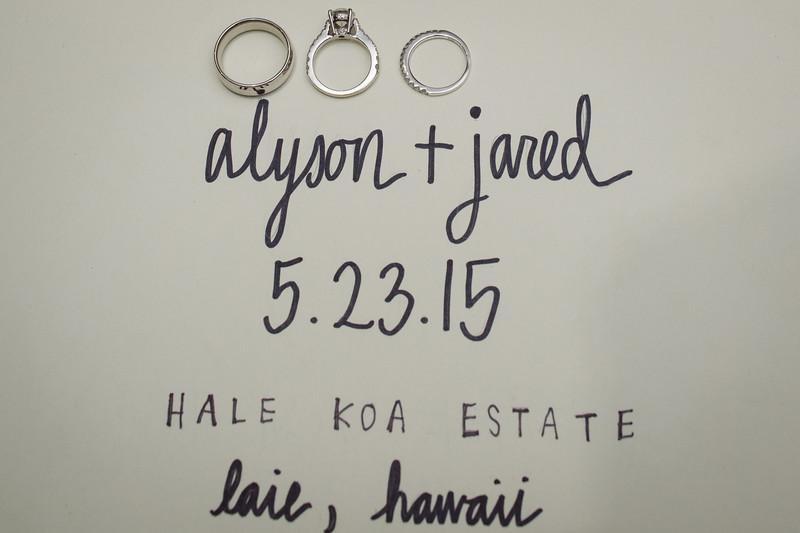 Alyson and Jared Wedding-572.jpg