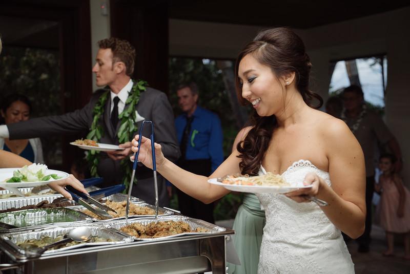 Alyson and Jared Wedding-573.jpg