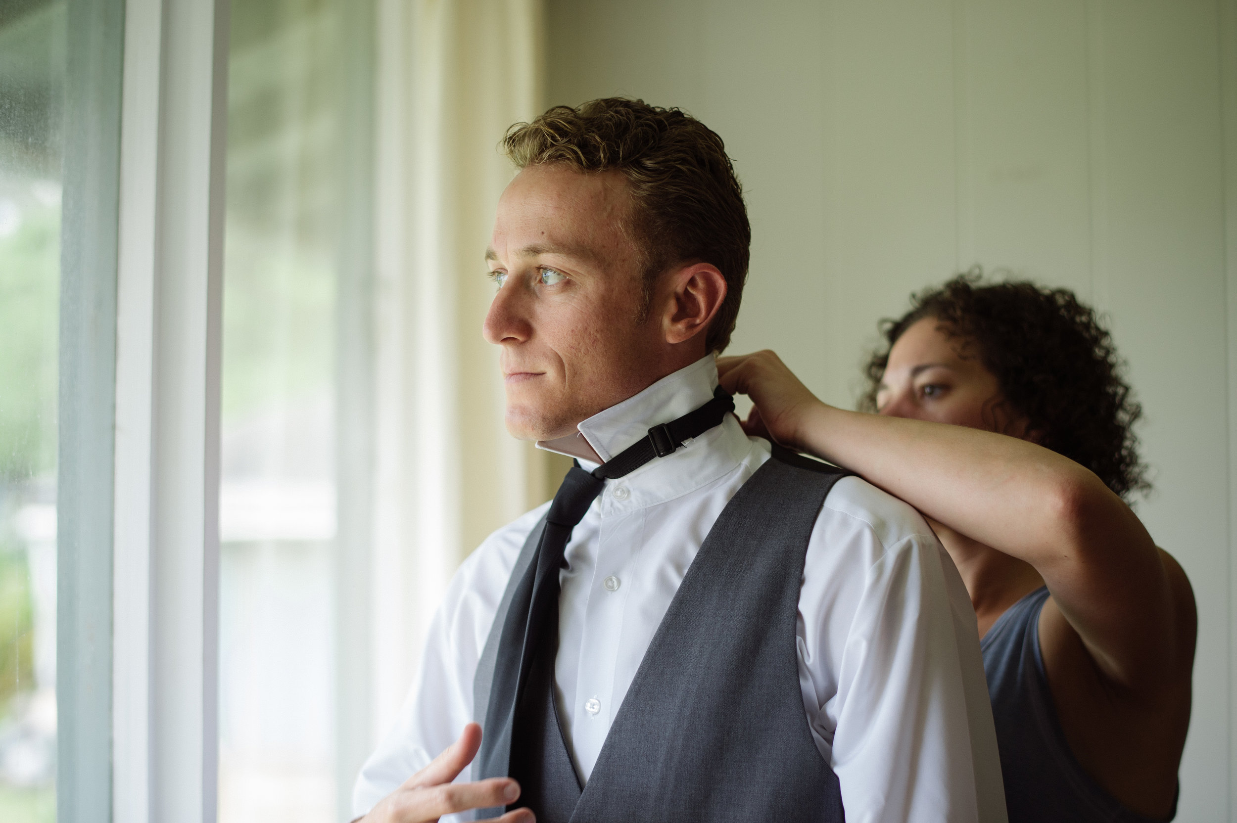 Alyson and Jared Wedding-55.jpg