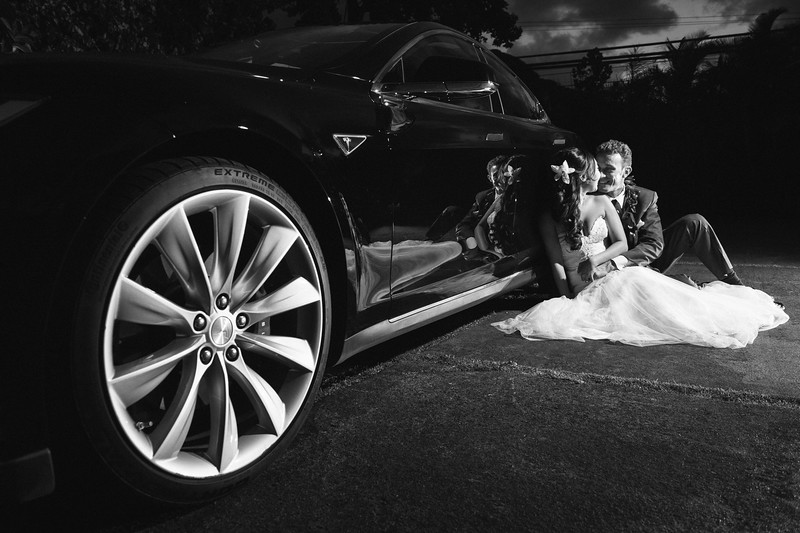 Alyson and Jared Wedding-590.jpg