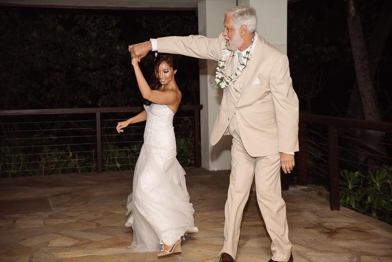 Alyson and Jared Wedding-640.jpg