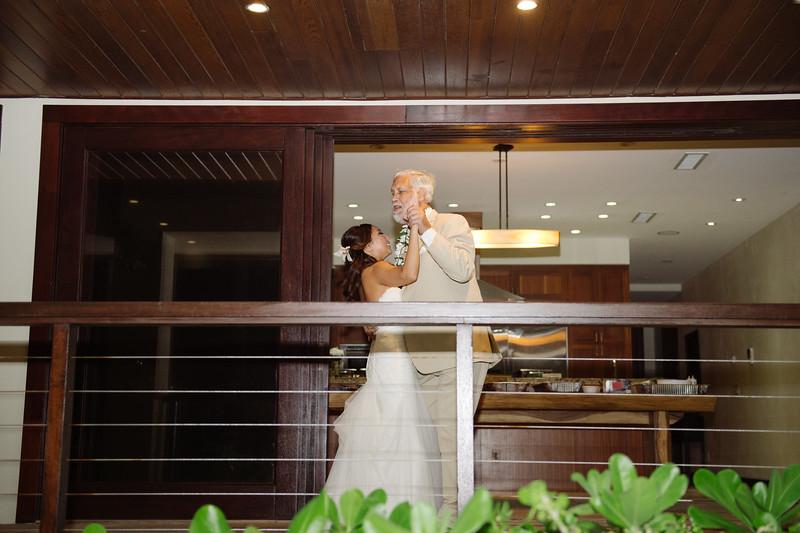 Alyson and Jared Wedding-650.jpg