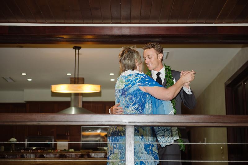 Alyson and Jared Wedding-653.jpg