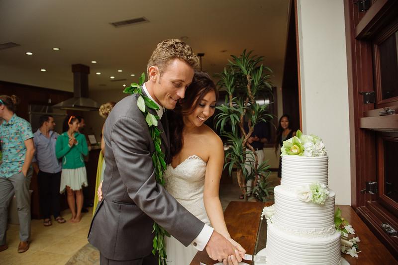 Alyson and Jared Wedding-695.jpg
