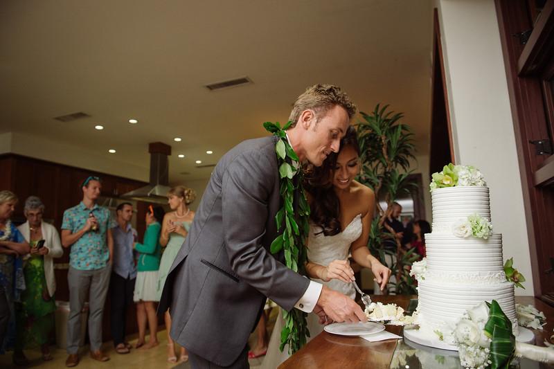 Alyson and Jared Wedding-698.jpg