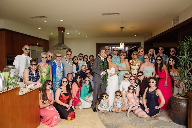 Alyson and Jared Wedding-707.jpg