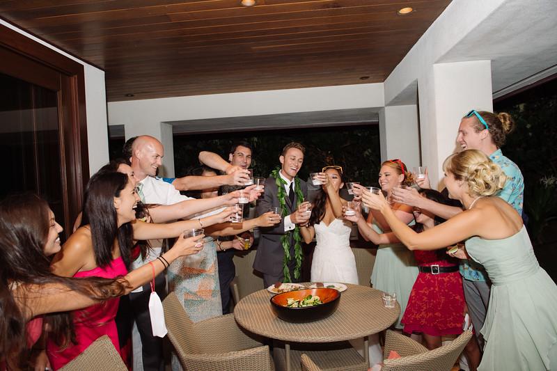 Alyson and Jared Wedding-717.jpg