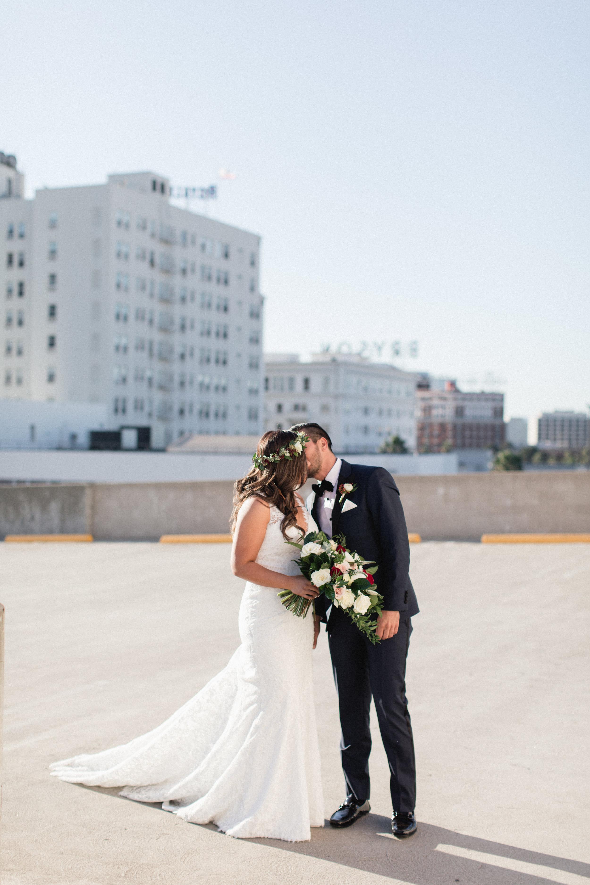 Raquel&Justin_Selex-91.jpg