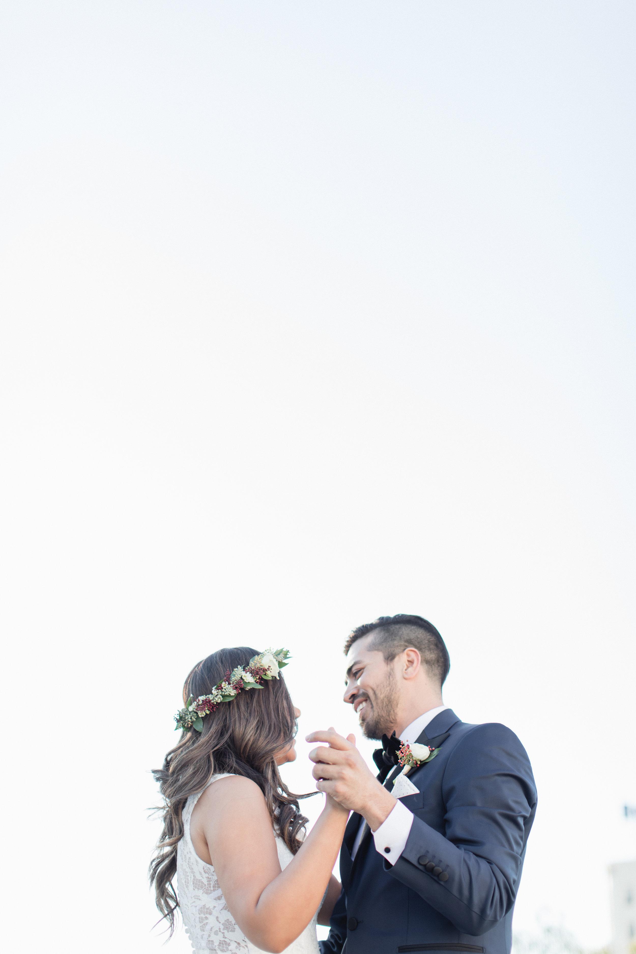 Raquel&Justin_Selex-102.jpg