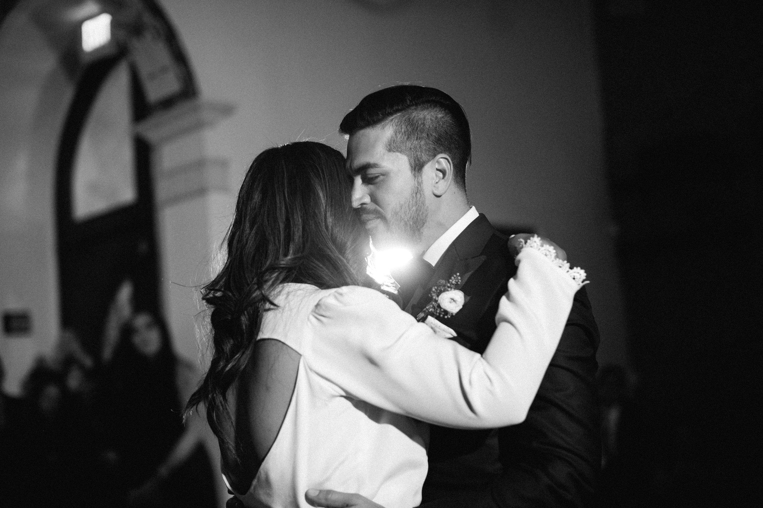 Raquel&Justin_Selex-154.jpg