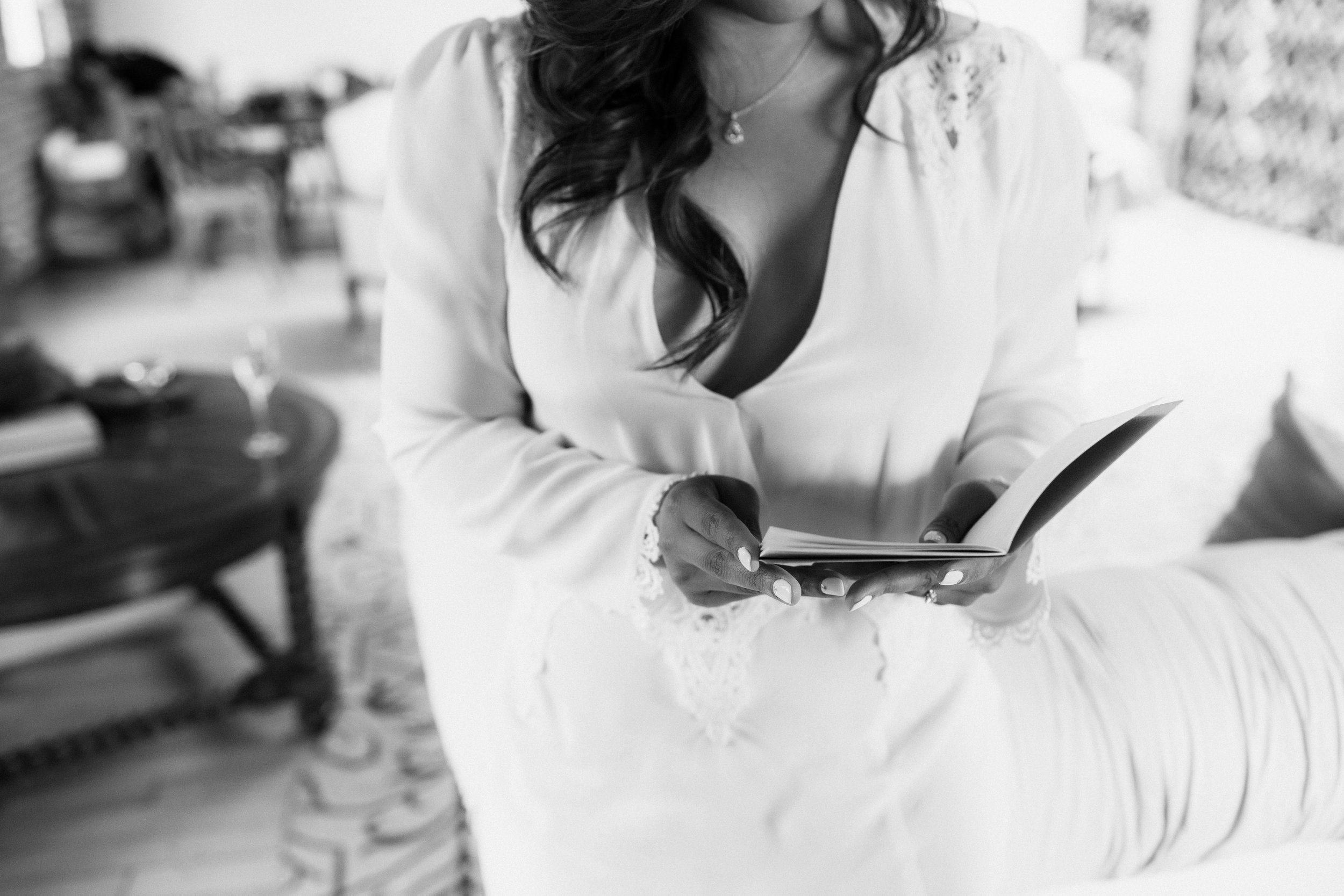 Raquel&Justin_Wedding-108.jpg