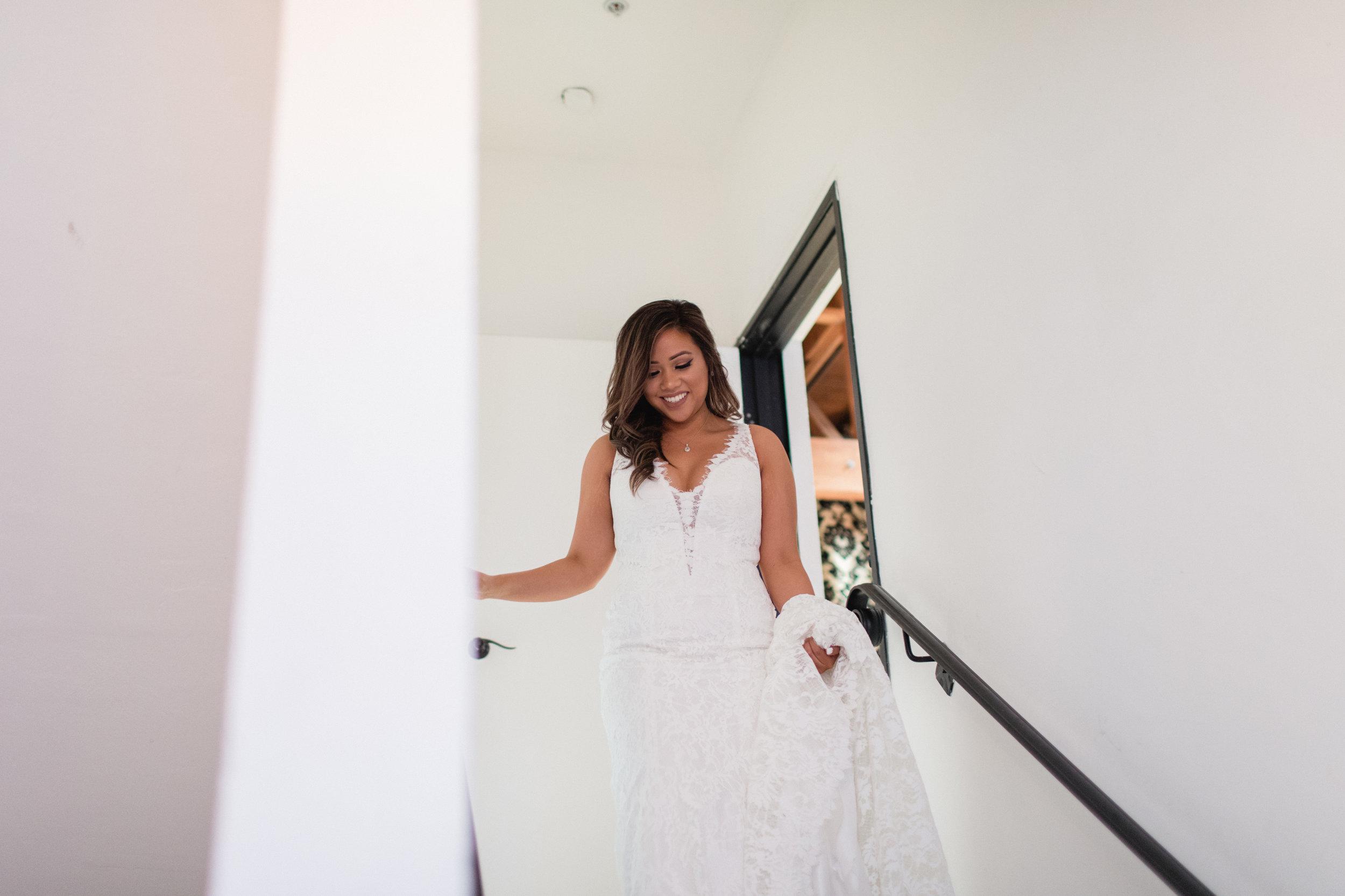 Raquel&Justin_Wedding-177.jpg