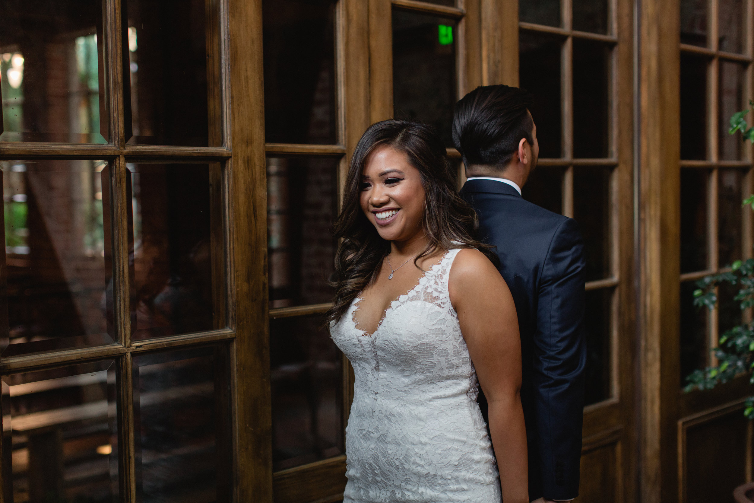 Raquel&Justin_Wedding-180.jpg