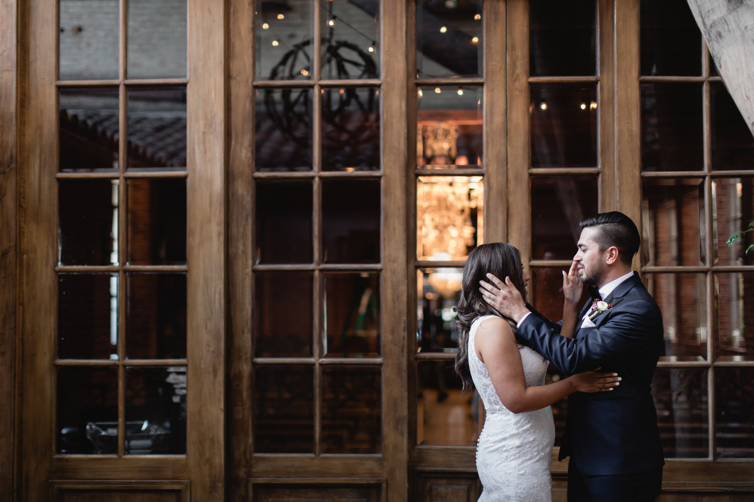 Raquel&Justin_Wedding-186.jpg