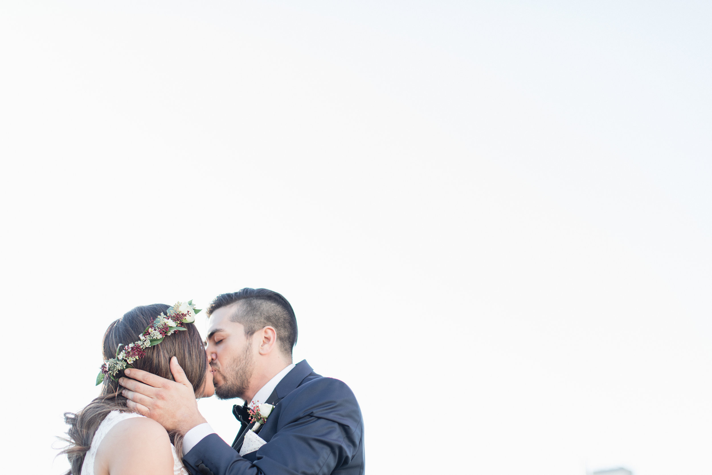 Raquel&Justin_Wedding-367.jpg