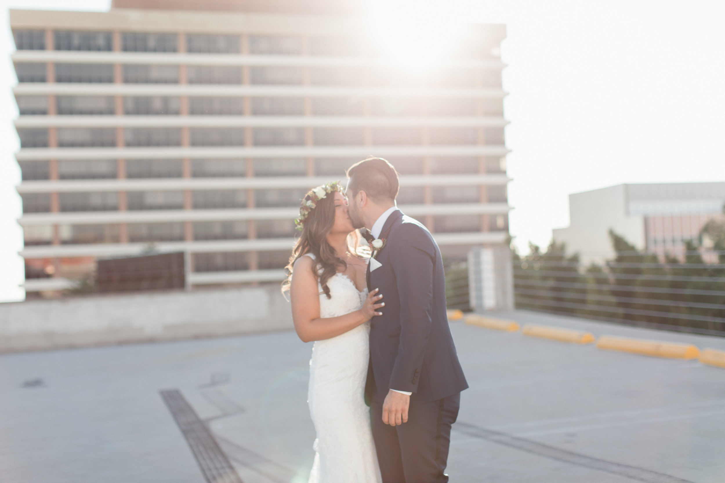 Raquel&Justin_Wedding-387.jpg