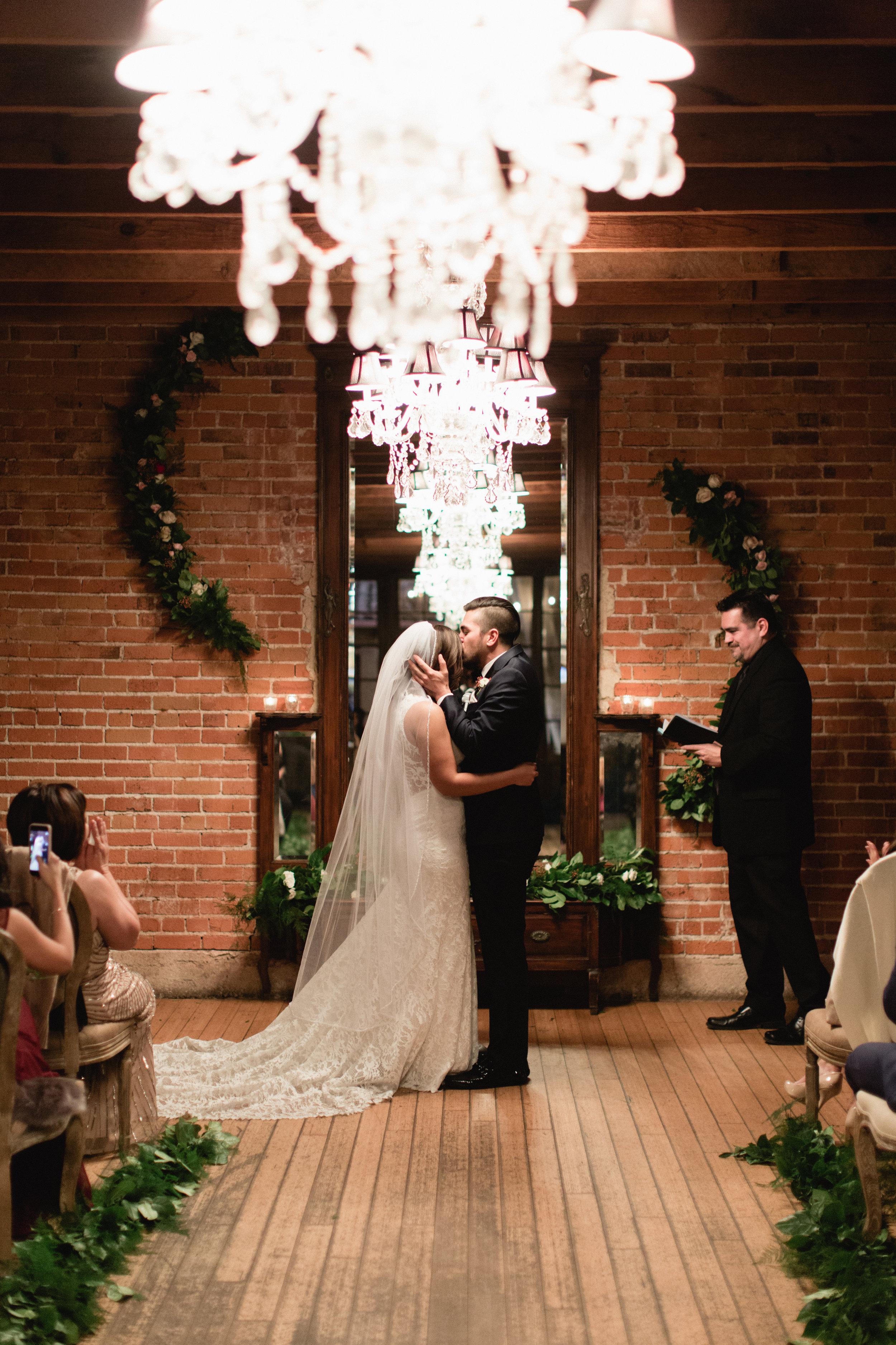 Raquel&Justin_Wedding-552.jpg