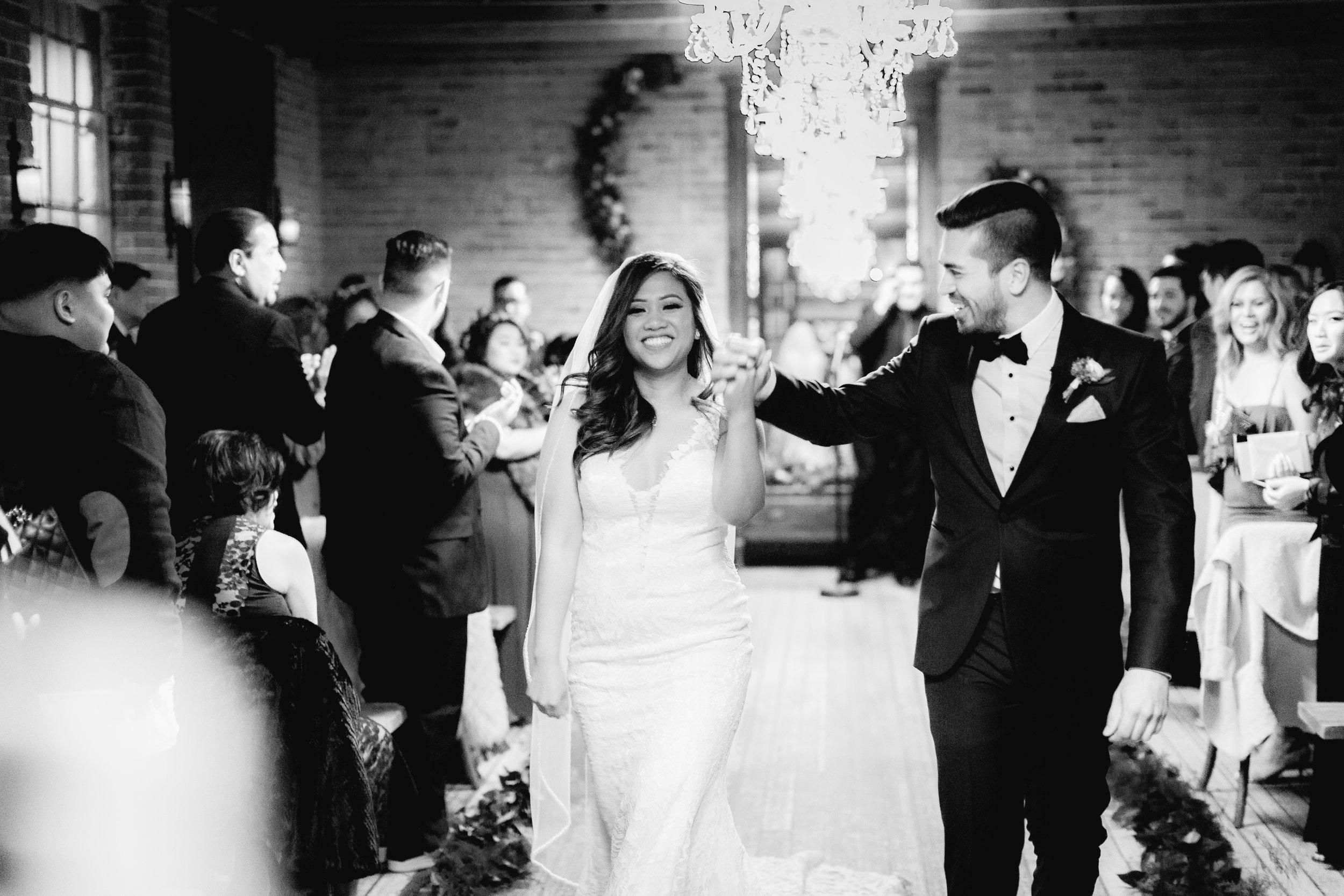 Raquel&Justin_Wedding-559.jpg