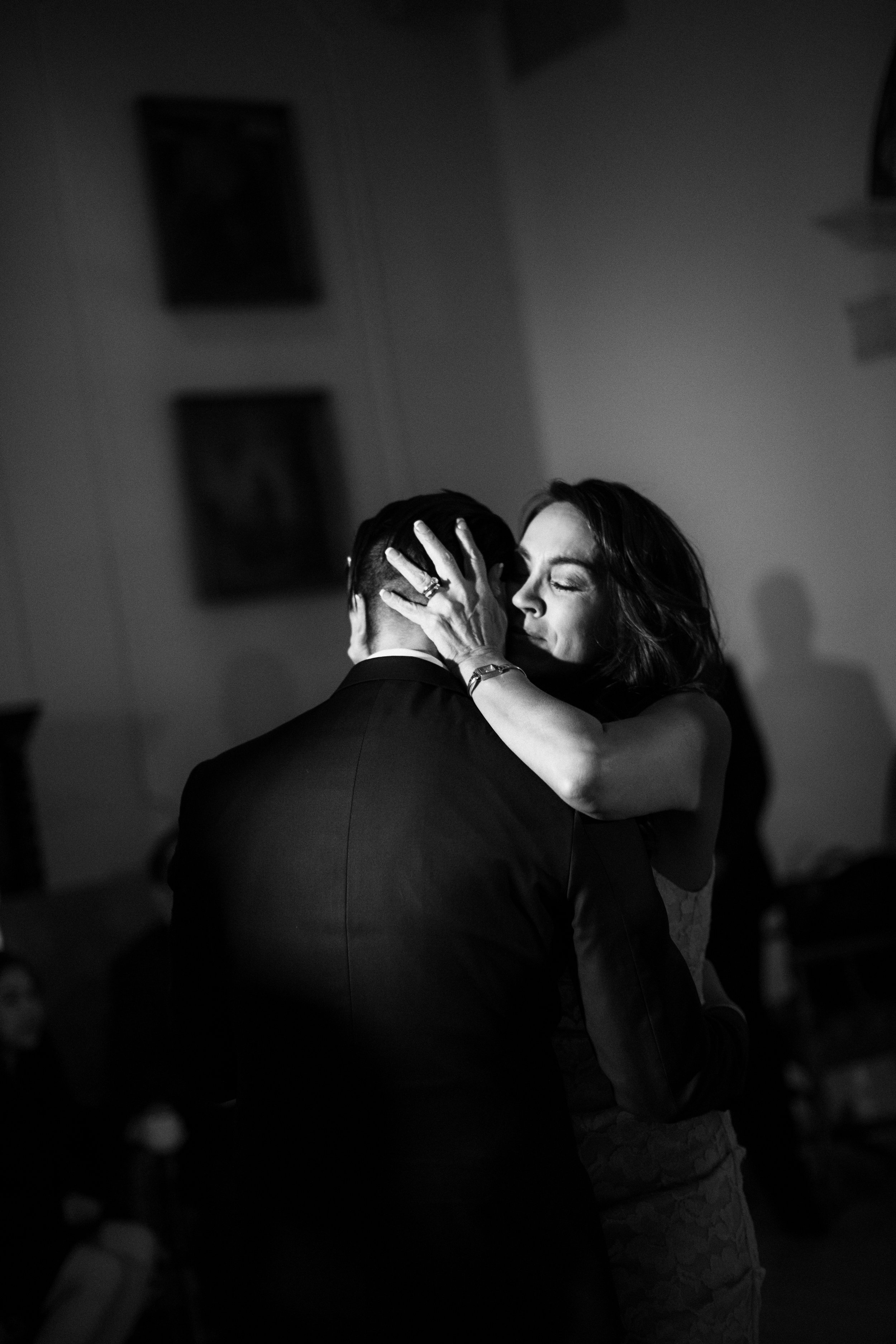 Raquel&Justin_Wedding-788.jpg