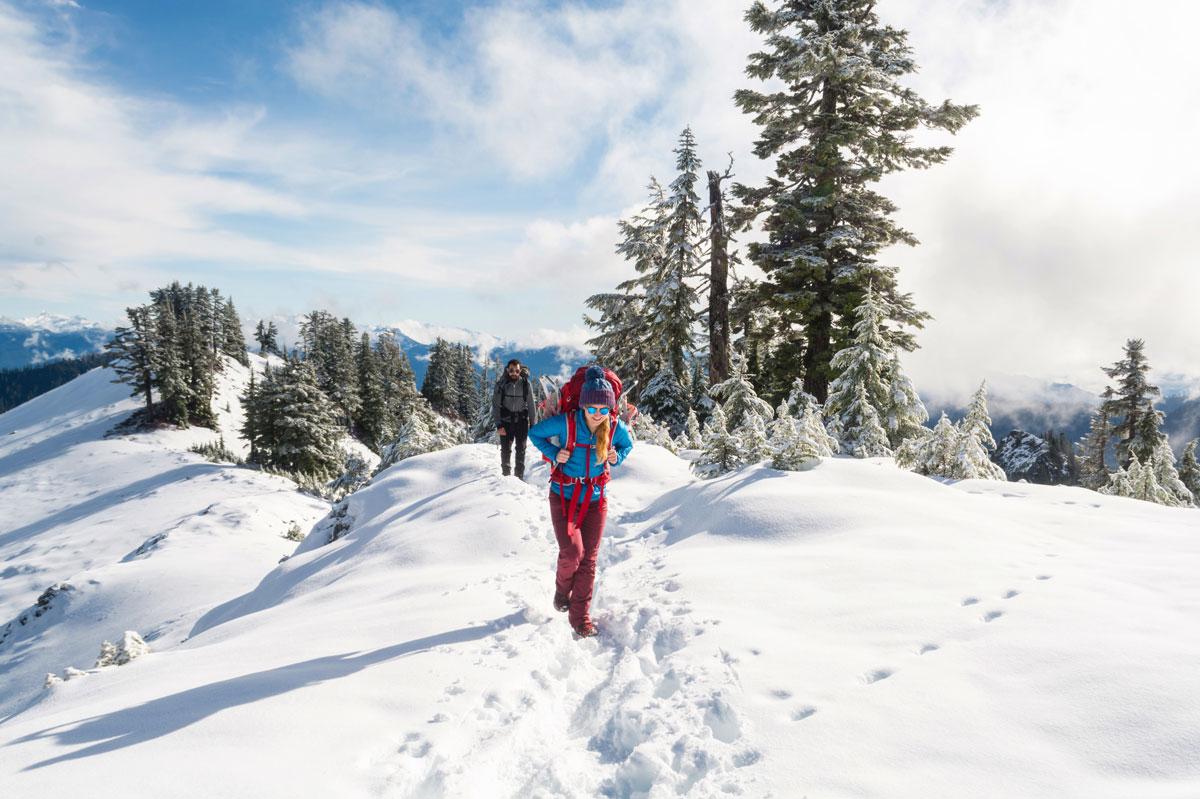 Snow-Hiking-Meghan-Young-1.jpg