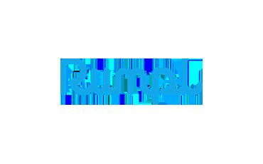 rumpl-logo-370x230-v2.png