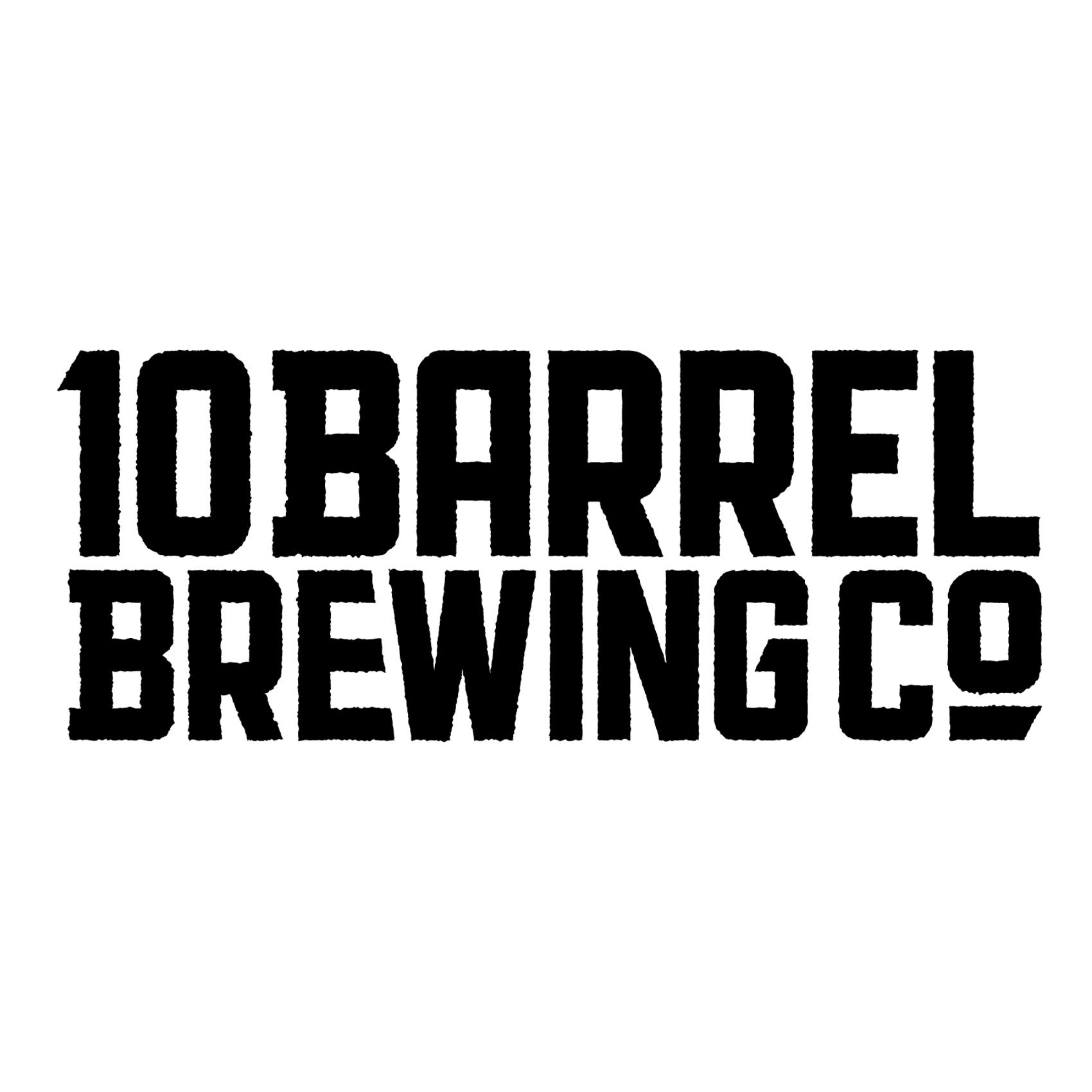 10-barrel-logo-square.jpg
