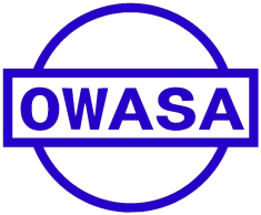 OWASA transparent background logo_0.png