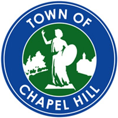 town of chapel hill.jpg