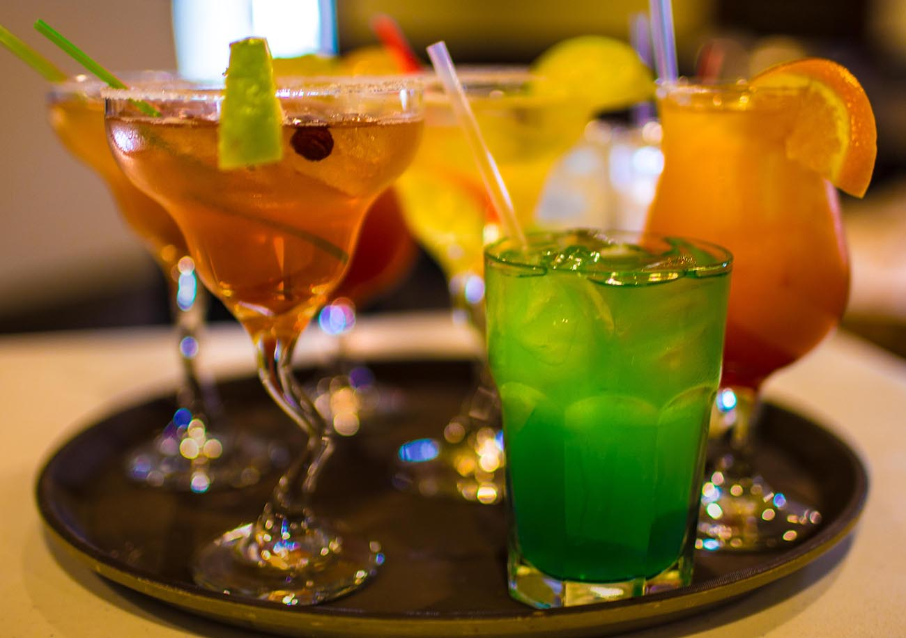 Cocktails_3147 1300pix.jpg
